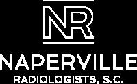 Naperville Radiologist_Logo_White